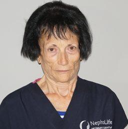 Д-р М.Найденова - Dr. M.Naydenova1